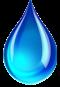 Logo RUDI VERELST